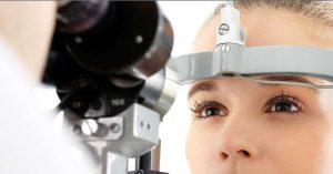 Les-ophtalmos.com vous explique le déroulement d'un examen ophtalmologique et bien d'autres sujets