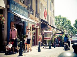Et si pour votre futur logement à Aix-en-Provence, vous passiez par un chasseur d'appartement Aix en Provence ?